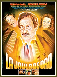 the La jaula de oro full movie download in hindi