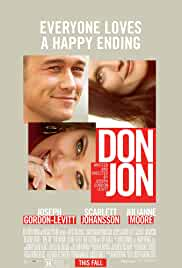 Download Don Jon (2013) Full Movie In English 480p [300MB]   720p [700MB]   1080p [1.3GB]