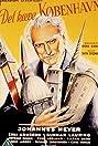 Det kære København (1944) Poster