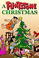 Yogis First Christmas.Yogi S First Christmas Tv Movie 1980 Imdb