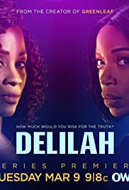 Delilah (2021 ) Free TV series M4ufree
