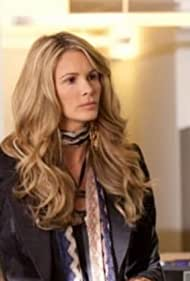 Elle Macpherson in The Beautiful Life: TBL (2009)