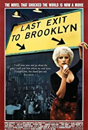 Watch Full HD Movie Last Exit to Brooklyn (1989)
