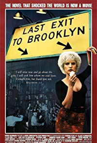 Primary photo for Last Exit to Brooklyn