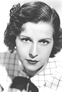 Dorothy Libaire Picture