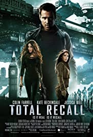 ##SITE## DOWNLOAD Total Recall (2012) ONLINE PUTLOCKER FREE