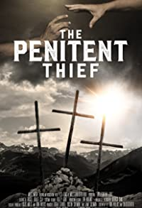 Primary photo for The Penitent Thief