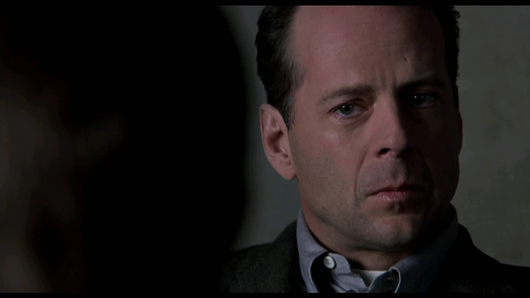 Image result for bruce willis sixth sense