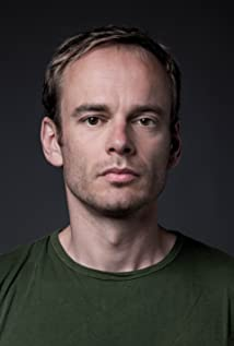 Thomas Ryckewaert Picture