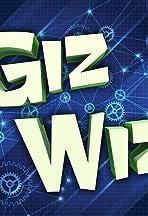 The Giz Wiz