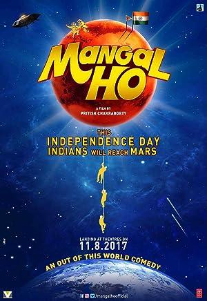 Mangal Ho movie, song and  lyrics
