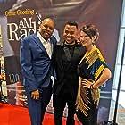 AM Radio Red Carpet Premiere
