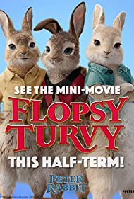 Flopsy Turvy (2018)