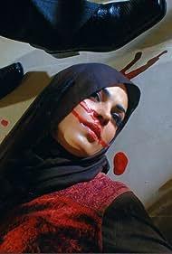 Doosti az jens-e atash (2009)