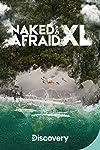 Naked and Afraid XL (2015)