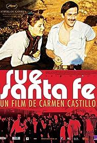 Calle Santa Fe (2007)