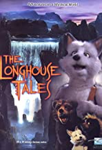 Longhouse Tales