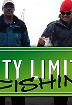 City Limits Fishing