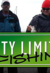 Primary photo for City Limits Fishing
