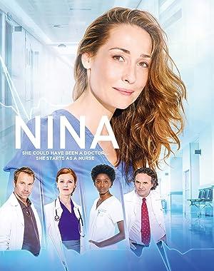 Nina (2015–)