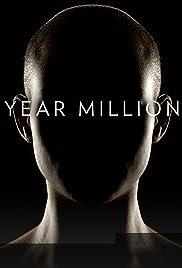 Year Million Poster
