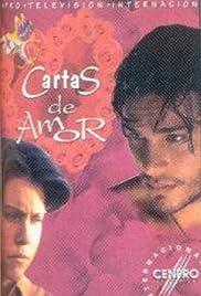 Cartas De Amor TV Mini Series 1997