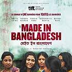 Made in Bangladesh (2019)