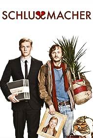 Schlussmacher (2013)