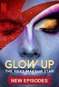 Glow Up: Britain's Next Make-Up Star (2019)