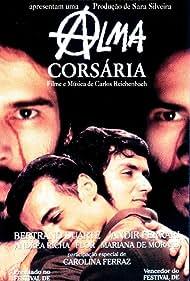 Alma Corsária (1993)