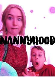 Nannyhood