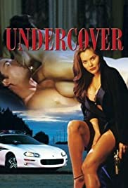 Watch Movie Undercover Heat (1995)