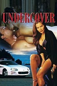 Movie 2 watch Undercover Heat USA [320p]