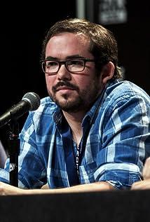 Daniel Fabelo Picture