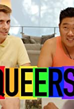 Queers!