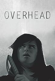 Overhead Poster