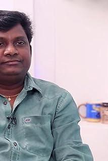 Thagubothu Ramesh Picture