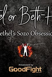 Bethel's Sozo Obsession Poster