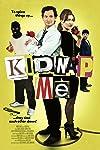 Kidnap Me (2018)