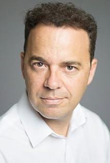 Daniel Mantero Picture