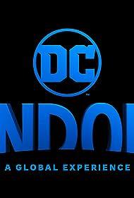 DC Fandome (2020)