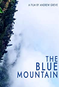 Primary photo for The Blue Mountain