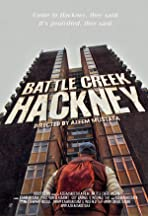 Battle Creek Hackney