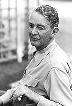 Leonard Carey's primary photo