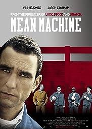 LugaTv   Watch Mean Machine for free online