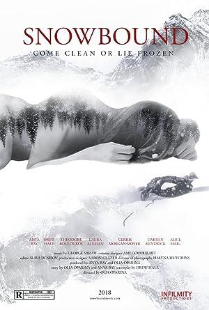 Permalink to Movie Snowbound (2017)