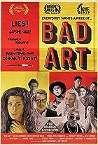 Bad Art