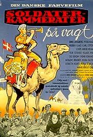 Operation Camel(1960) Poster - Movie Forum, Cast, Reviews