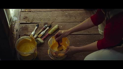 Trailer - The Sunlit Night