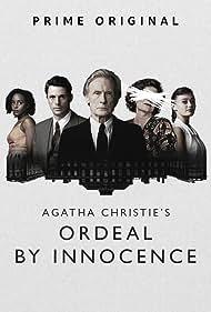 Ordeal by Innocence (2018)